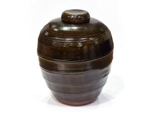 Heritage Pots