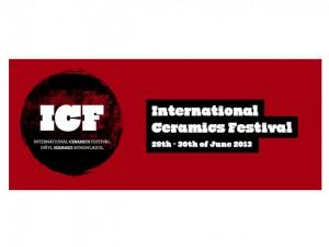PhD Symposium: ICF 2013