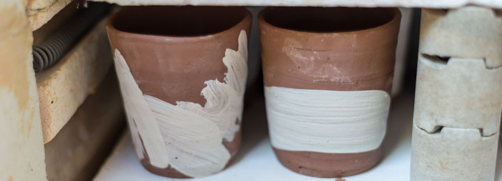 New Work: Test Beakers